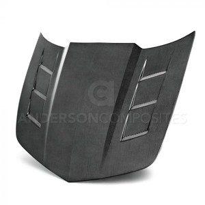 camaro-carbon-fiber-hood